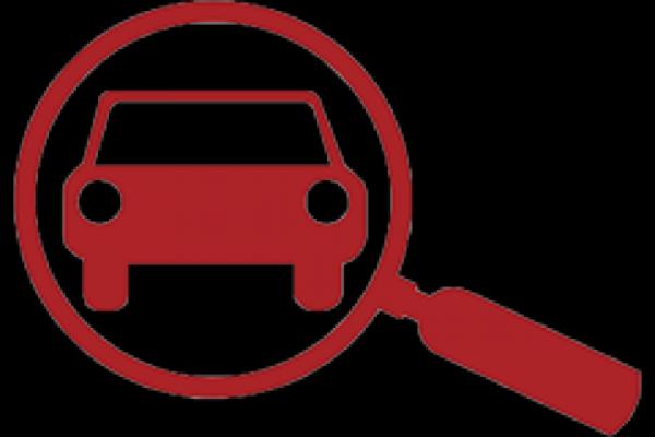 Поиск человека по номеру автомобиля
