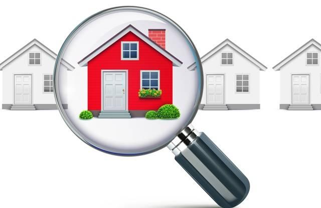 Движимое и недвижимое имущество