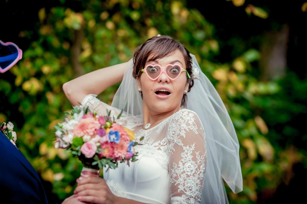 фальшивая невеста на сайте знакомств